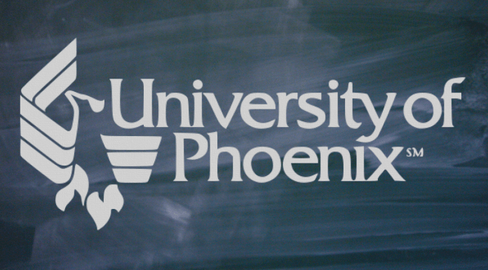 University of Phoenix Goes 'Ultra' With Blackboard SaaS