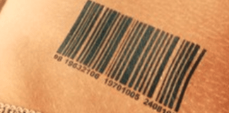 Barcode Scan Physical Items For Proper Traceability And Grading In Moodle