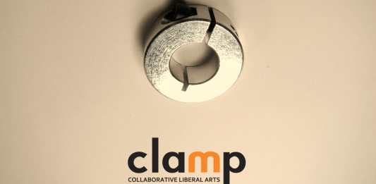 CLAMP's Moodle 'Liberal Arts Edition' 3.5 Makes Critical Thinking An LMS Cornerstone