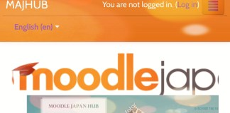 Spotted In The Wild! 3 Amazing Moodle Sites For Inspiration And Free Learning You Can Take Today