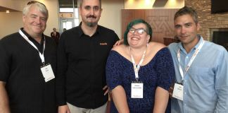 'Indy' Moodle Partner Moonami Fights For The Soul Of Open Learning In The US LMS Space