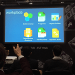 A Learning Technologies Deeper Look: Moodle Workplace Launch & eThink's Moodle Partnership in the UK