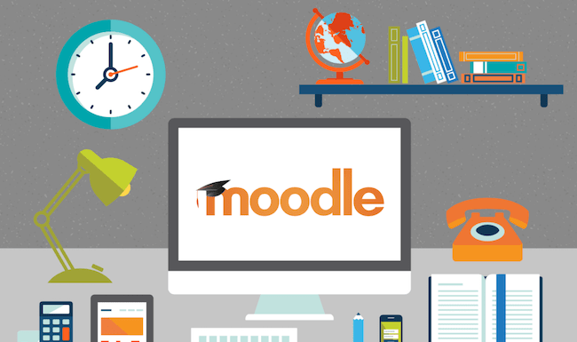 Lambda Intro To Moodle Cover 09 MAY 19
