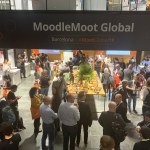 moodlemoot global 2019 ecreators moodle partner of the year apac