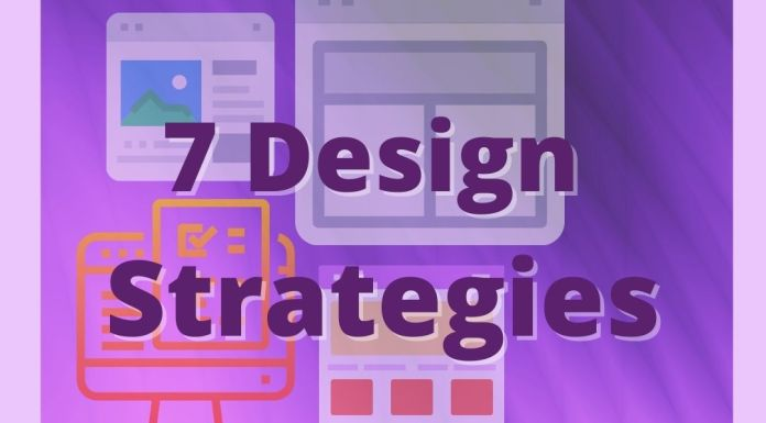 2021 Higher Ed Design Trends How To Put These 7 Strategies Into Practice