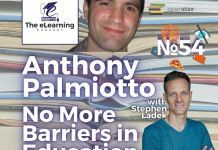 054 Anthony Palmiotto OpenStax square
