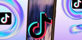 Starting a TikTok Fact-Finding Mission The (Online) Education Of TikTok, Part I