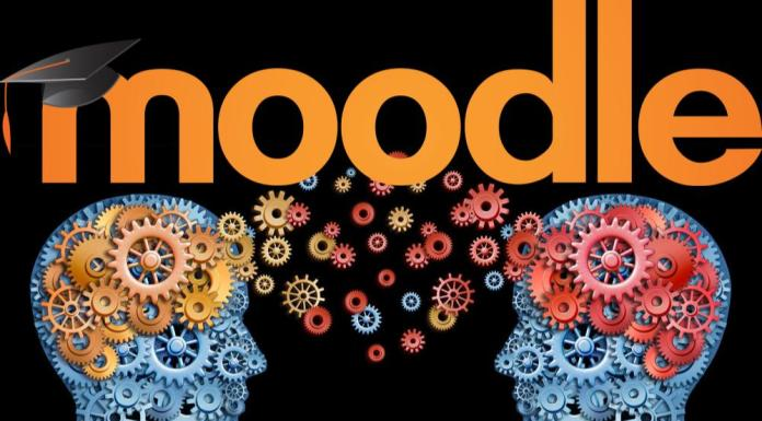 5 Reasons Why Moodle Is Where World-Class Learning Innovation Happens | 5 Razones por las Cuales Moodle es Sinónimo Mundial de Innovación en Aprendizaje