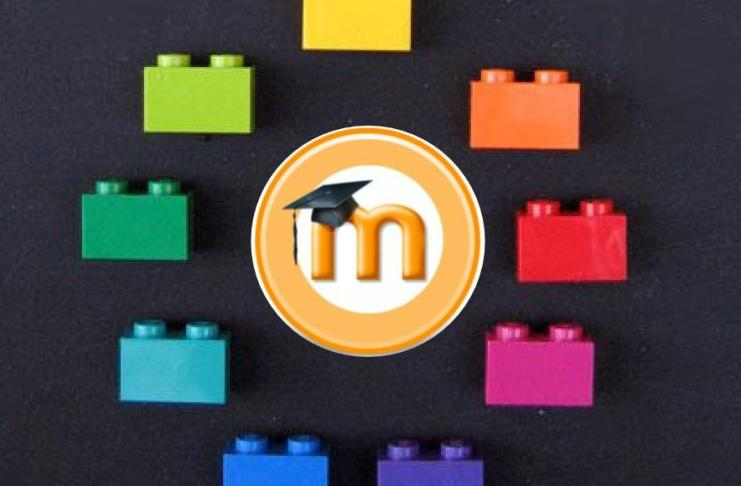 All You Need To Know To Create Your Own 'Boost'-Based Theme For Moodle 3.2 and 3.3