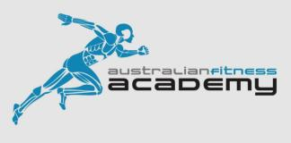 Australian Fitness Academy And Branded Moodle App, A Match That Just Fits