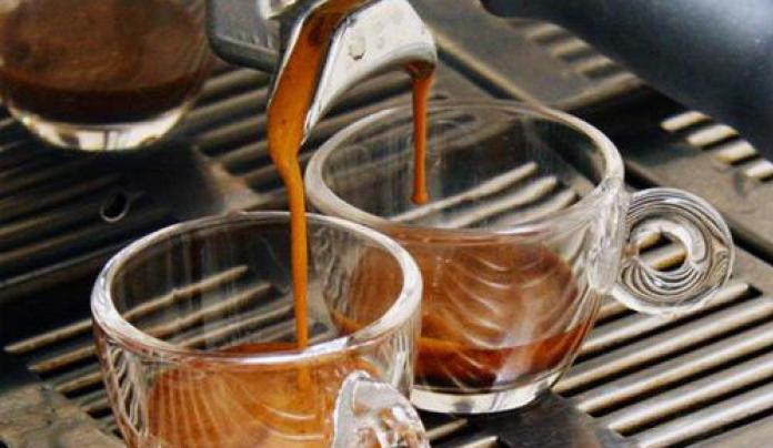 Brewing Moodle Content To Your Taste With Moodle Filters