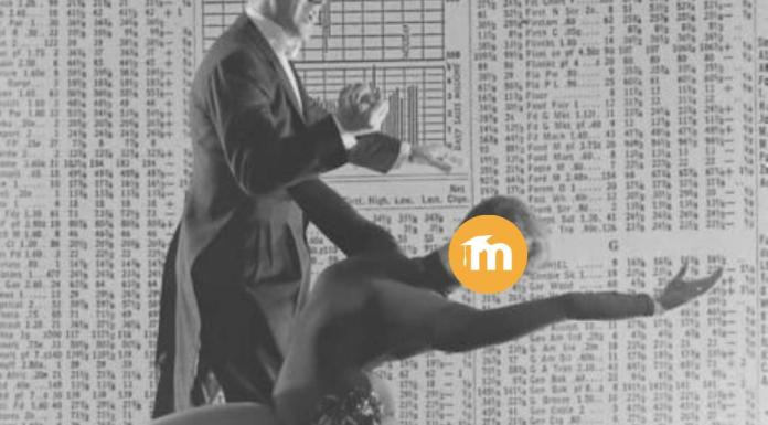 Check Your Wisdom On The Place Of Moodle In The LMS Market With This Webinar