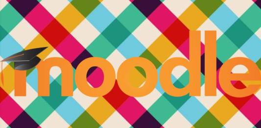 Check out this Slack-Moodle Plugin Experiment   Un Experimento Slack-Moodle