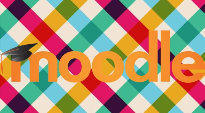 Check out this Slack-Moodle Plugin Experiment | Un Experimento Slack-Moodle
