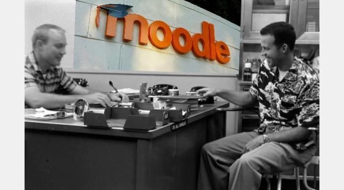 Develop Moodle In France, Instruct In The US, Design In Australia_ The Hottest Moodle Jobs This Week