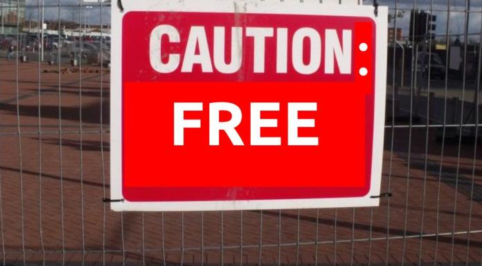 Does 'Freemium' Still Work In EdTech And Moodle-Based Businesses?