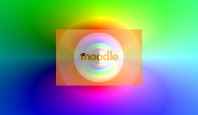 Essential Theme Updated For Moodle 2.9, 3.0; Release Candidate For Moodle 3.1