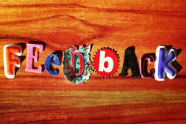 Feedback Posted For Most Recent LearnMoodle MOOC