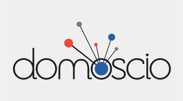 Get Started With Adaptive Learning Consolidation With Domoscio's Plugin For Moodle