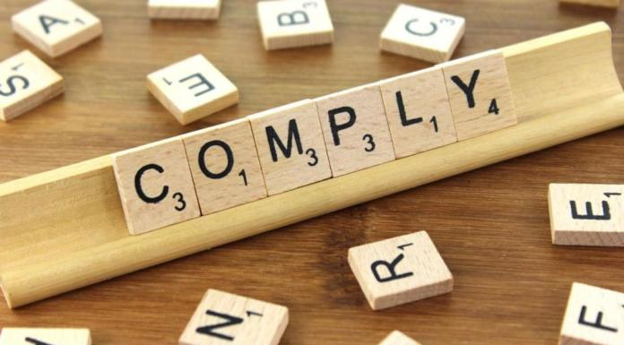 How To Make Your EdTech Product xAPI Compliant? | Cómo Hacer Un Producto EdTech Compatible con xAPI