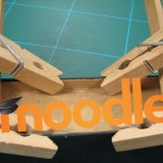 CLAMP On GDPR And Moodle Minor Updates