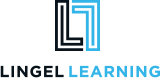 Lingel Learning logo