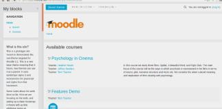 """Moodle 3.2 Look And Feel Update: """"Base"""" and """"Canvas"""" Themes Removed As Defaults?"""