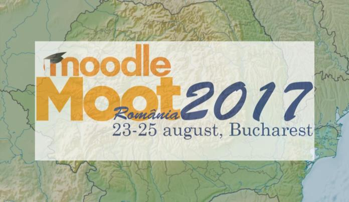 MoodleMoot Romania Confirmed To The Latest Update Of 'Moots' Coming In 2017-8