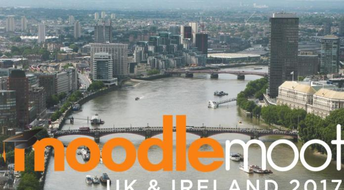MoodleMoot UK & Ireland Update: Confirmed Speakers & More