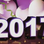 MoodleNews Year In Review: 10 Moodle Themes For Every Taste Of 2017