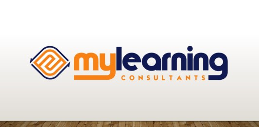 My Learning Consultants Becomes Seventh Moodle Partner In The US