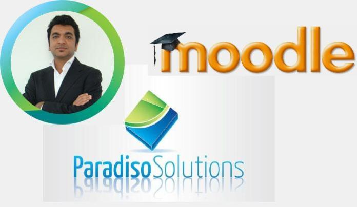 Paradiso's CEO On The Importance Of Learning Professionals and Systems Like Moodle In Industries At Large