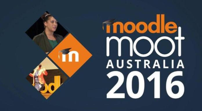 Revisiting MoodleMoot Australia 2016. The Present And Future Of Moodle In Perth
