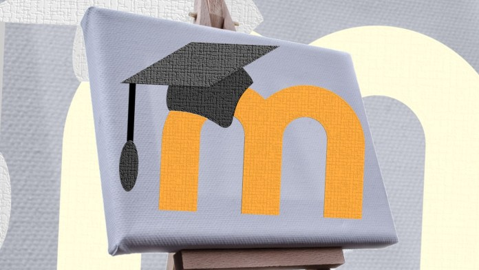How To Never Switch From Moodle To Canvas