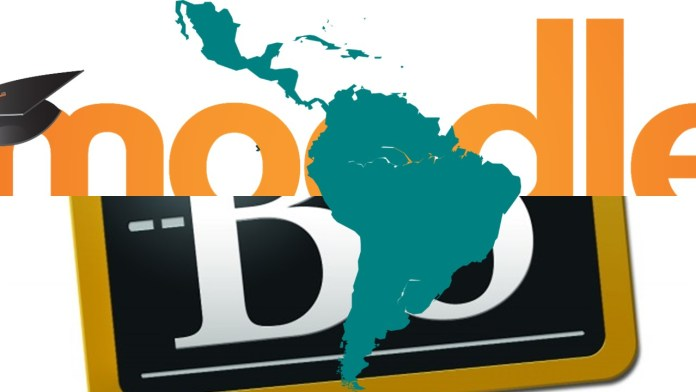 Blackboard And Moodle In Latin American Higher Ed: Friendly Rivalry Among Teammates