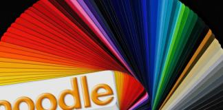 The Impact Of A Moodle Theme On Learning | El Impacto De Los Temas De Moodle En El Aprendizaje
