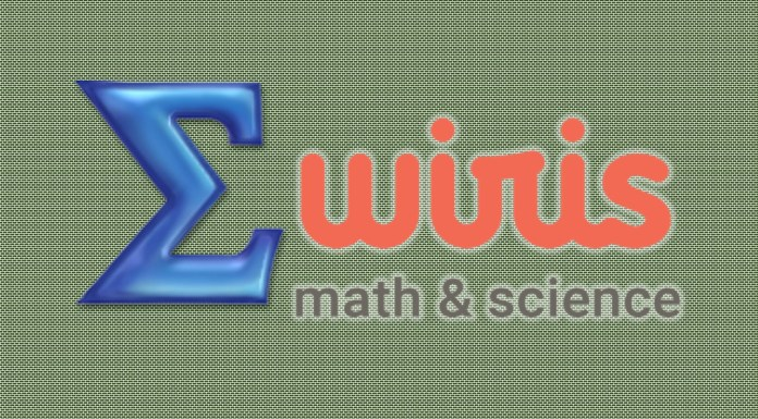 WIRIS Acquires Design Science To Rule The Multiplatform Math Equation Editing Market | Sumatoria de Editores Matemáticos: WIRIS Adquiere Design Science