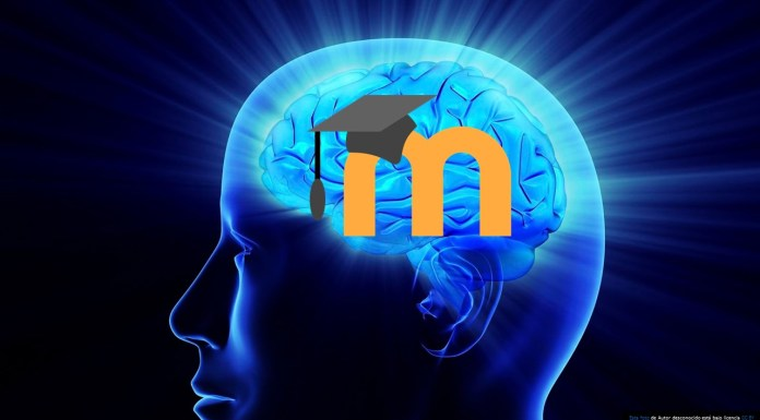 Why Moodle? It Never Hurts To Check