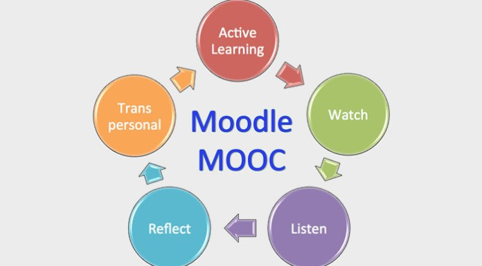 learn moodle mooc teaching january 2016