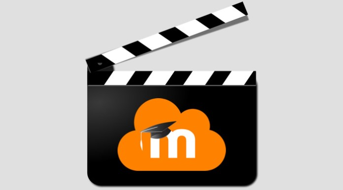 moodle for schools moodlecloud videos