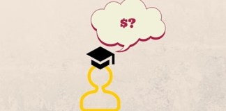 selling courses moodle