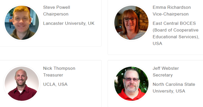 Moodle Users Association Announces New Committee Leadership