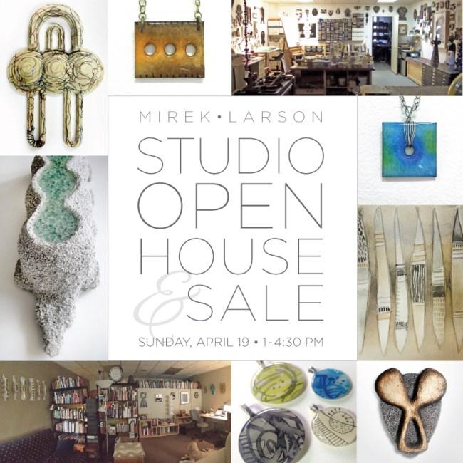 LMStudio_Open_House