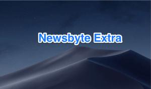 Newsbyte Extra