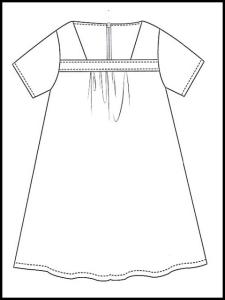 Robe Jill