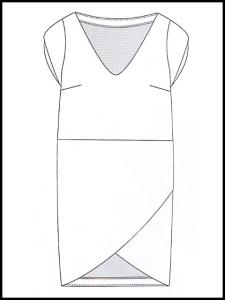 Robe Lisan