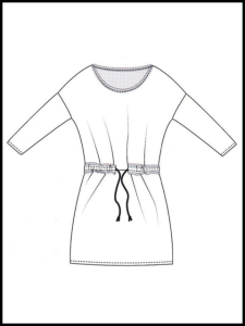 Robe Rianne