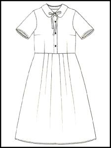 Robe Jewel