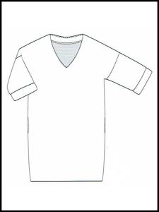 Robe Chica