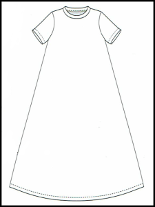 Robe Lize